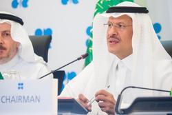 海外网评:原油价格战结束,但欧佩克困境仍将持续