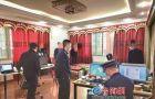 一条短信转走千万!俩20岁台湾男子内蒙诈骗被捕