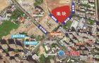 今明两日漳州市普降暴雨 气象局发布Ⅲ级暴雨预警