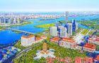 厦门集美区和三明清流县因山海协作对口帮扶而结缘 今年集美又是怎么做的?