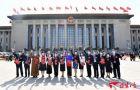 社评:总理记者会,朴实的中国透着自信