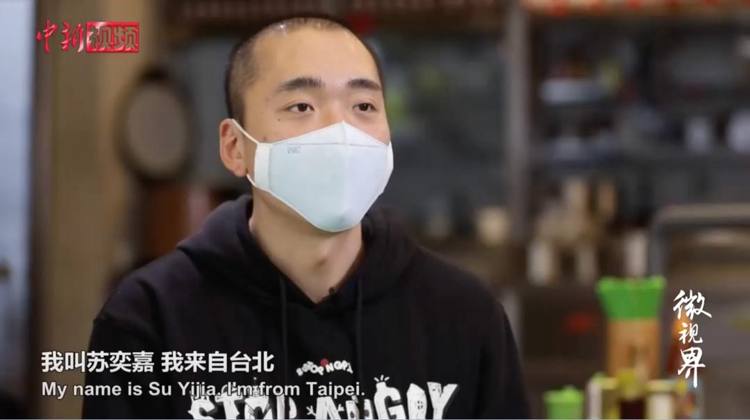辽宁快乐十分官网