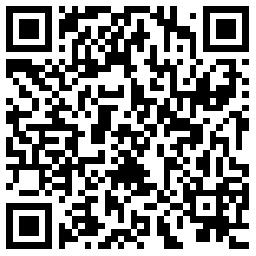 福建省见义勇为英雄模范网络评选启动 请为泉州勇士投票!