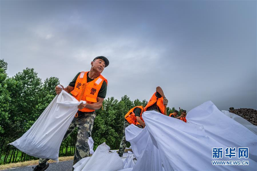 望江县gdp_安徽省望江县召开县域经济质量提升对接会
