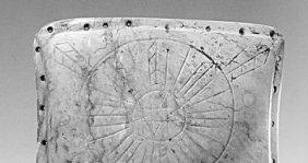 從考古發現看八千年以來早期中國的文化基因