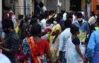 一种罕见疾病袭击印度新冠患者,多人新冠痊愈后又患病