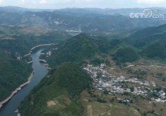 立足本地特色 建设美丽乡村